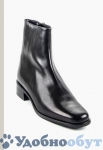 Ботинки Moda Di Fausto арт. 33-4598