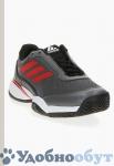 Кроссовки спортивные adidas арт. 11-2473