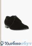 Туфли Dolce & Gabbana арт. 22-1236