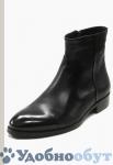 Ботинки Milana арт. 22-2056
