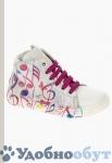Ботинки CIAO арт. 11-2366