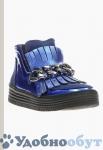 Ботинки Vitacci арт. 33-8623