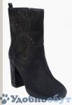 Ботинки MARIE COLLET арт. 33-2661