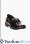 Туфли OLIVIA арт. 33-4062