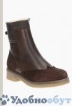 Ботинки Dali арт. 33-4580