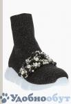 Ботинки Grand Style арт. 33-6402