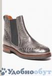 Ботинки BAGATT арт. 33-9592