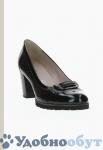 Туфли OLIVIA арт. 33-4652