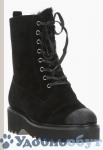 Ботинки Grand Style арт. 33-9331