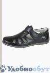 Туфли открытые MURSU арт. 11-3084