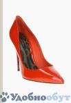 Туфли Dolce & Gabbana арт. 33-5074