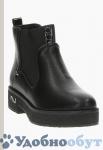 Ботинки Sprincway арт. 33-10316