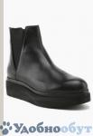 Ботинки Manas арт. 33-9707
