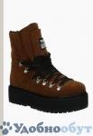 Ботинки Grand Style арт. 33-6393