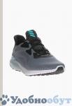Полуботинки кроссовые adidas арт. 22-3815