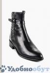 Ботинки Moda Di Fausto арт. 33-4380