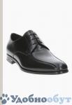 Туфли Prada арт. 22-3408