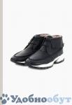 Ботинки PHILIPPE MODEL арт. 33-5523