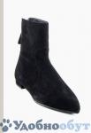 Ботинки Moda Di Fausto арт. 33-3418