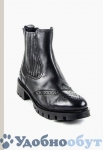 Ботинки DONNA CAROLINA арт. 33-5115
