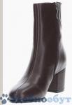 Ботинки MARIE COLLET арт. 33-4711