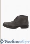 Ботинки Verri арт. 22-3493