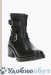 Ботинки Steve Madden арт. 33-8526