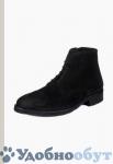 Ботинки Fellini арт. 22-1765