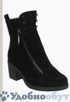 Ботинки Libellen арт. 33-4275