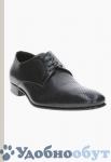 Туфли Prada арт. 22-3280