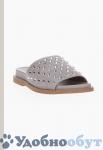 Туфли Marco Bonne` арт. 33-5860