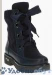 Ботинки MADELLA арт. 33-5294