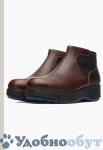 Ботинки Camper арт. 33-10559