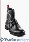 Ботинки DONNA CAROLINA арт. 33-5101