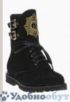 Ботинки Grand Style арт. 33-7826