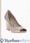 Туфли открытые Indiana арт. 33-10370