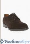 Ботинки Fabi арт. 22-3356