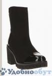 Ботинки MAKFLY арт. 33-2501