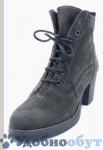 Ботинки FLORSHEIM арт. 33-4407