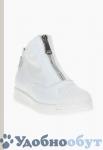 Ботинки Sprincway арт. 33-10313