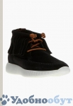 Ботинки BOOM BAP арт. 22-2466