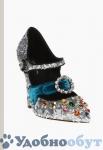 Туфли Dolce & Gabbana арт. 33-5079