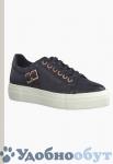 Ботинки на шнурках Tamaris арт. 33-7597