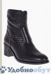 ботинки Roberto Botella арт. 33-11768