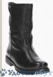 Ботинки DONNA CAROLINA арт. 33-3635