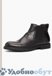 Ботинки Vitacci арт. 22-2472