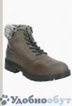 Ботинки IMAC арт. 33-3206
