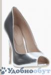 Туфли ALDO арт. 33-5903