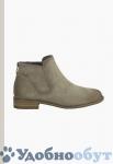 Ботинки Be natural арт. 33-5178