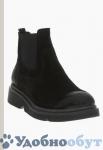 Ботинки Sandm арт. 33-11336
